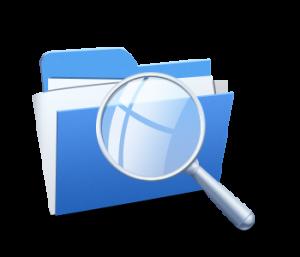 Funter-hidden-files-viewer-2