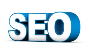 SEO-3-Letter-Word